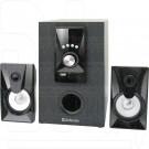 Defender X100 Bluetooth акустика 2.1