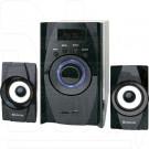 Defender X200 Bluetooth акустика 2.1