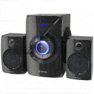 Defender X420 Bluetooth акустика 2.1