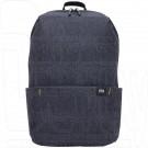 Рюкзак Mi Colorful Mini Backpack