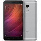 Xiaomi Redmi Note 4 (ref) 3/64 Gb