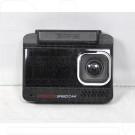 XPX G545-STR видеорегистратор с радар-детектором (2 камеры)