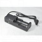 Зарядное устройство для аккумулятора Hong Dong